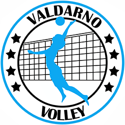 Valdarno Volley
