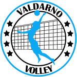 Valdarno_Volley