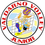 Valdarno Volley Junior
